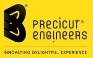 Precicut Engineers